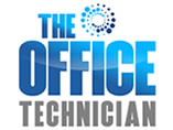 Electronic Office Techs WA | Your Perth IT Partner for Life!